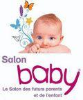 Les 1er, 2 et 3 Avril 2020,  Salon Baby