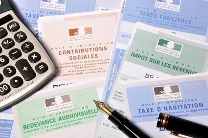 Crédit  d'impôt  pour frais de garde