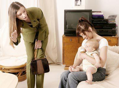 Quelles démarches pour employer une assistante maternelle ?