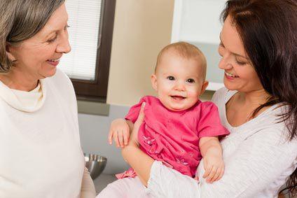 Guide: embaucher une assistante maternelle >
