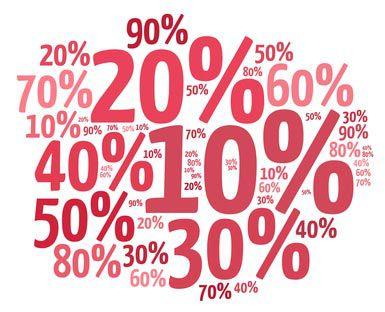 code de reduction, code promo, coupons de reduction, bon plan